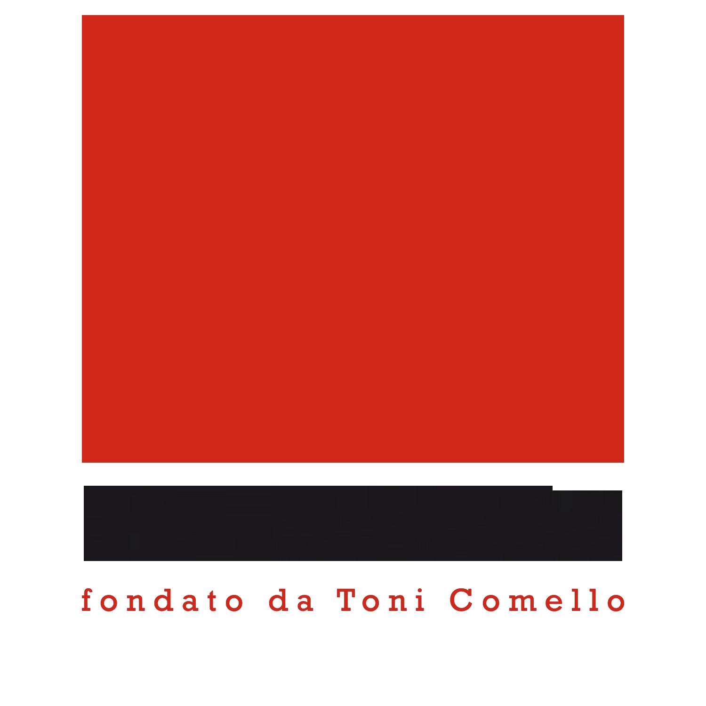 Logo-Def-Trebbo-con-scritta