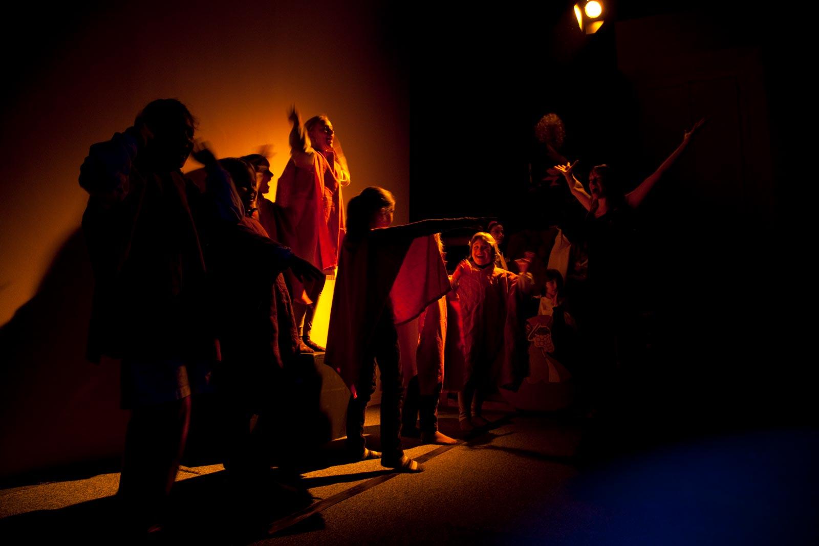 trebbo-teatro-bambini-scuole-famiglie-milano-osnago-1