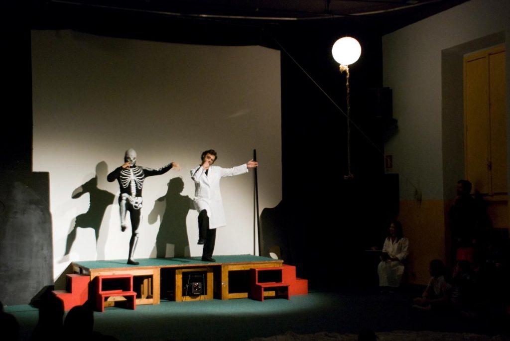 trebbo-teatro-bambini-scuole-famiglie-milano-osnago-10