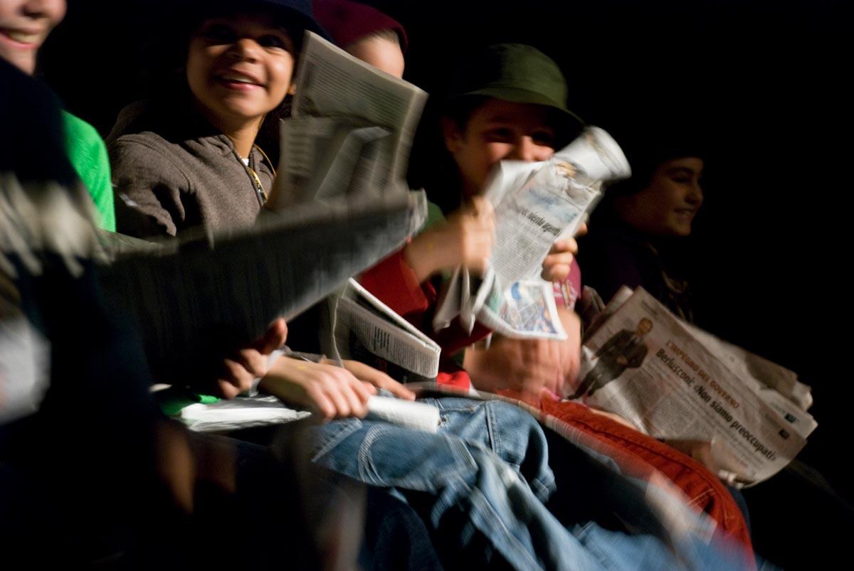 trebbo-teatro-bambini-scuole-famiglie-milano-osnago-102