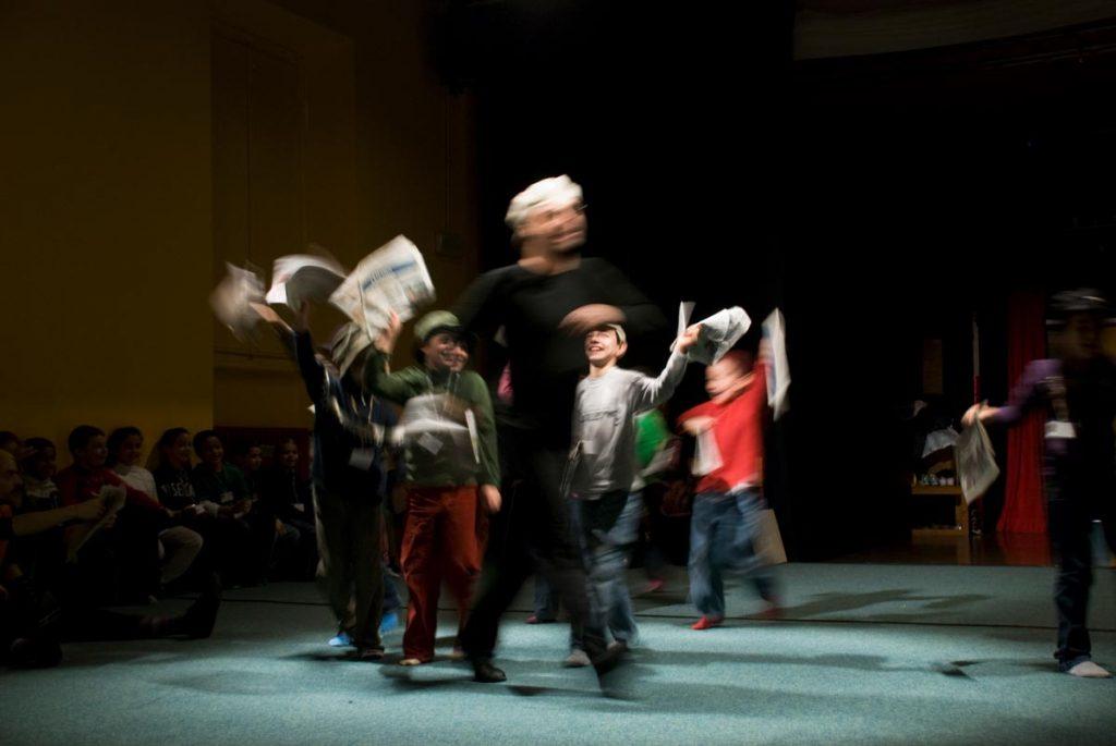 trebbo-teatro-bambini-scuole-famiglie-milano-osnago-103