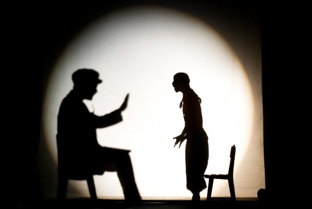 trebbo-teatro-bambini-scuole-famiglie-milano-osnago-104