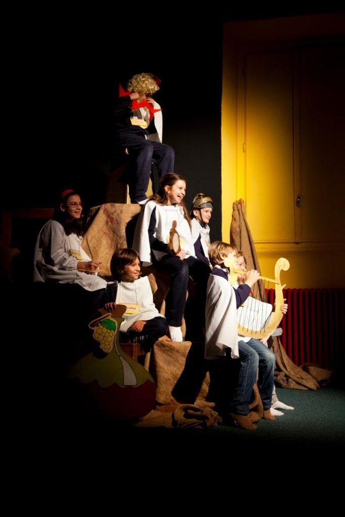 trebbo-teatro-bambini-scuole-famiglie-milano-osnago-105