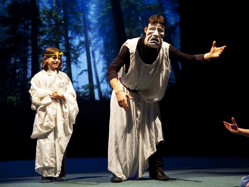 trebbo-teatro-bambini-scuole-famiglie-milano-osnago-107