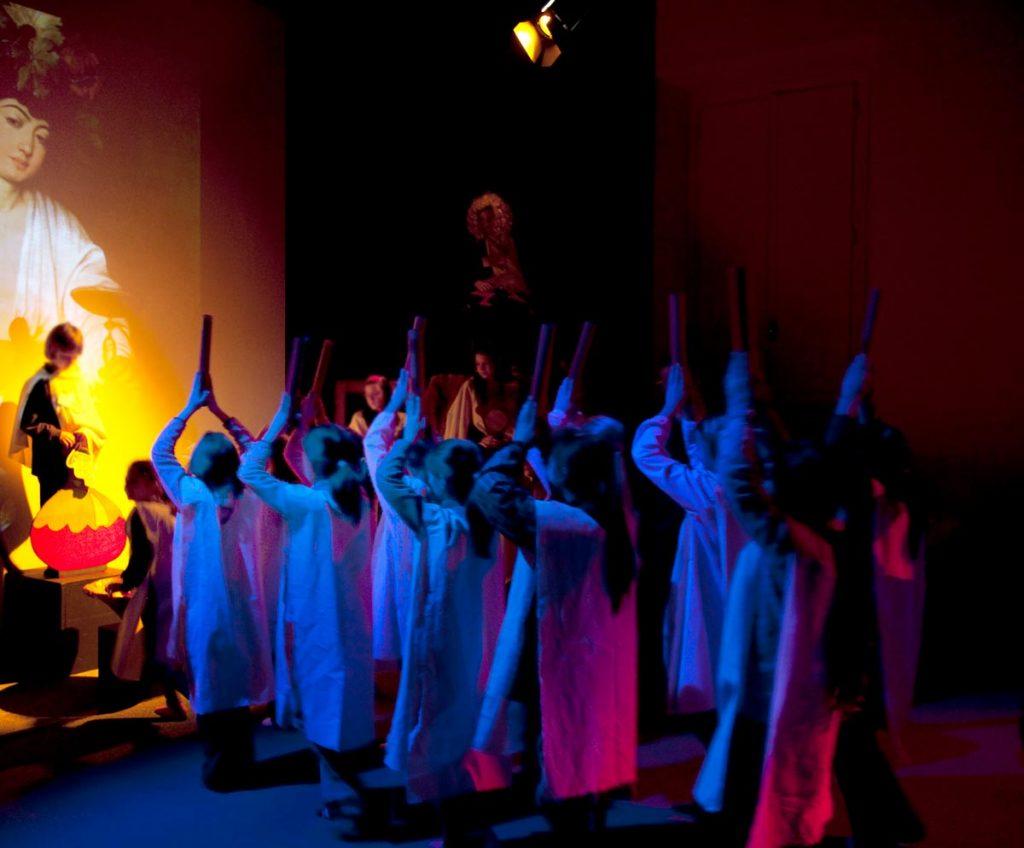 trebbo-teatro-bambini-scuole-famiglie-milano-osnago-108