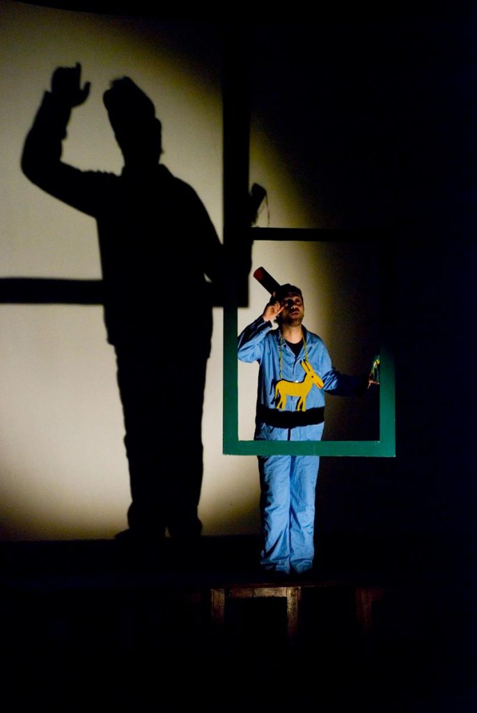 trebbo-teatro-bambini-scuole-famiglie-milano-osnago-111