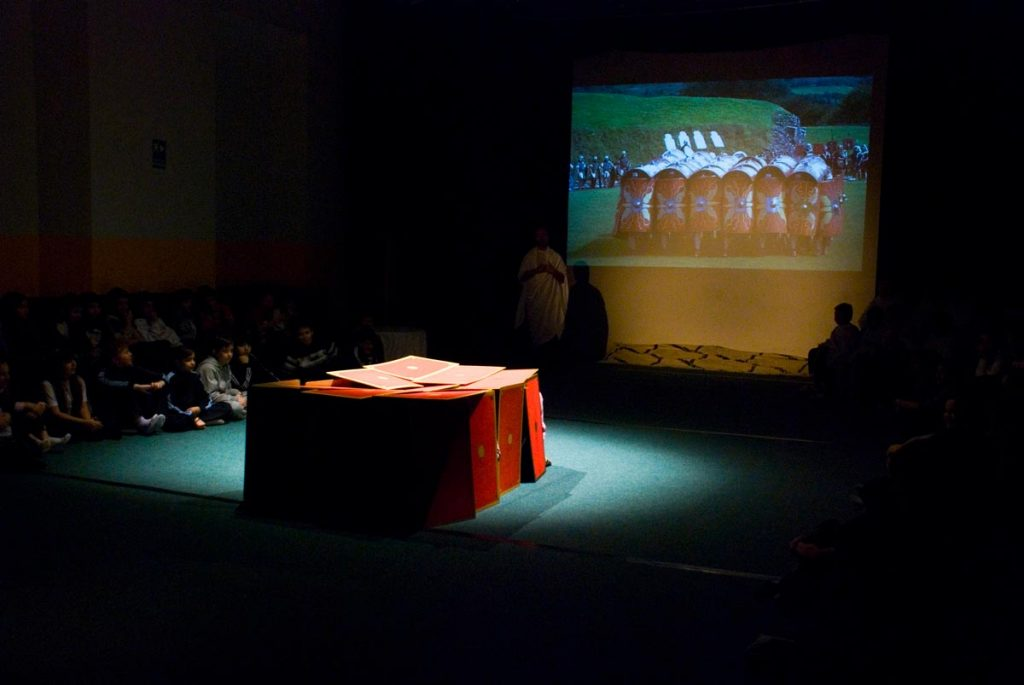 trebbo-teatro-bambini-scuole-famiglie-milano-osnago-113