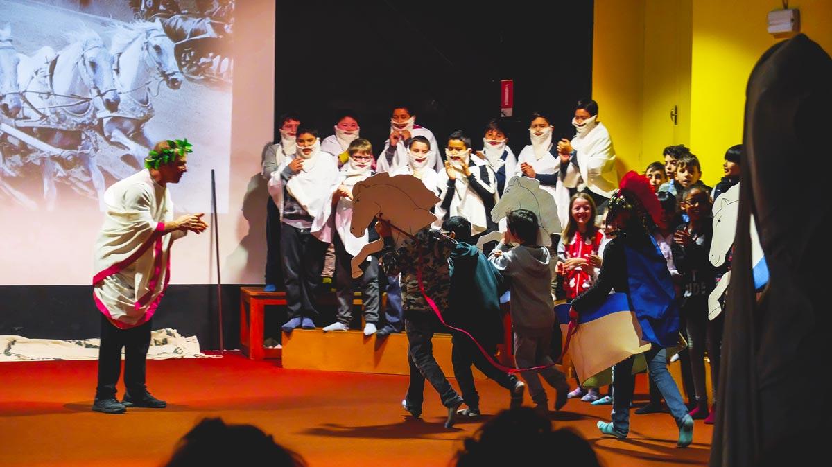 trebbo-teatro-bambini-scuole-famiglie-milano-osnago-114