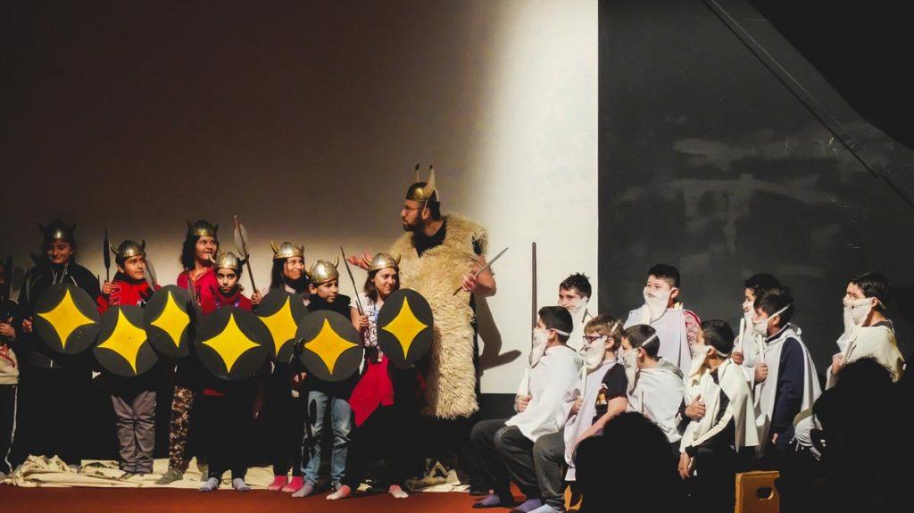 trebbo-teatro-bambini-scuole-famiglie-milano-osnago-115