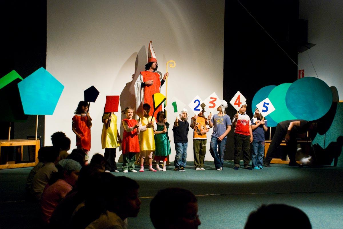 trebbo-teatro-bambini-scuole-famiglie-milano-osnago-116