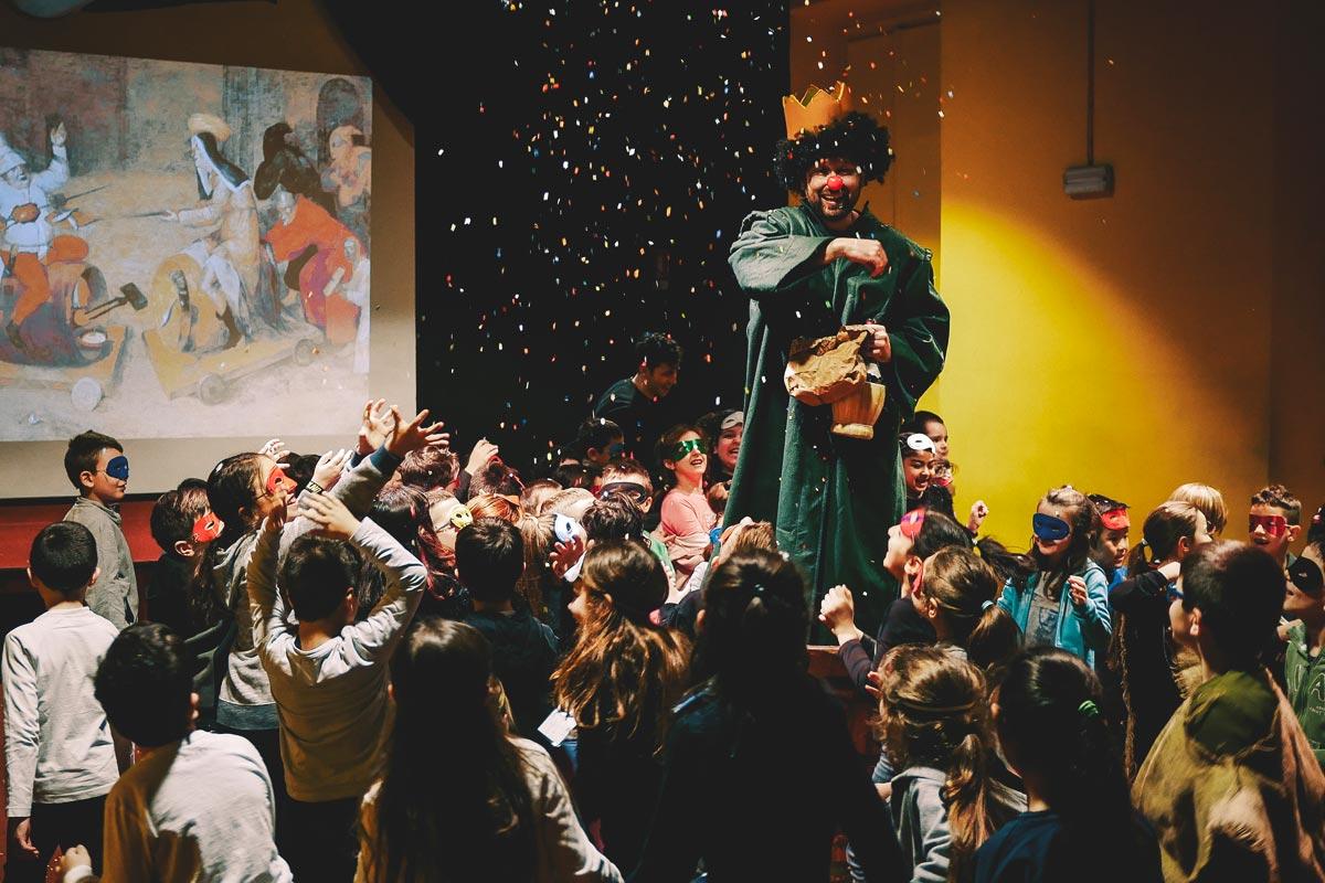 trebbo-teatro-bambini-scuole-famiglie-milano-osnago-118