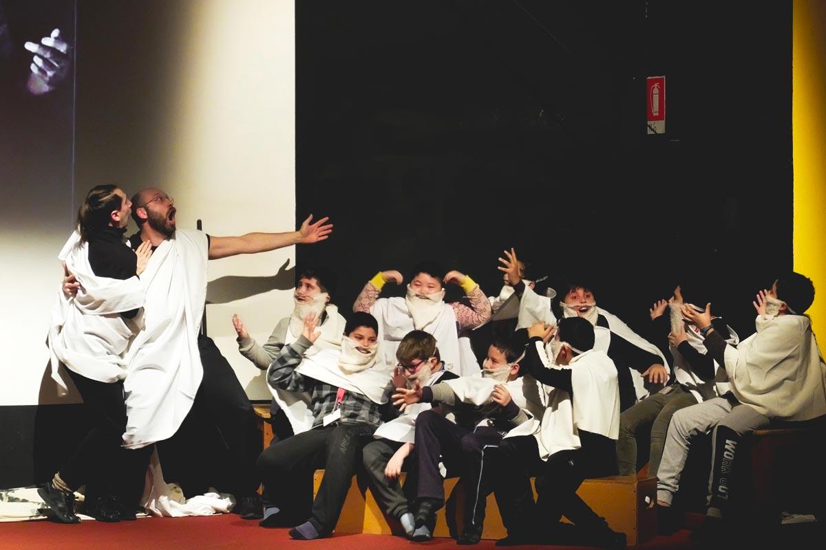 trebbo-teatro-bambini-scuole-famiglie-milano-osnago-119