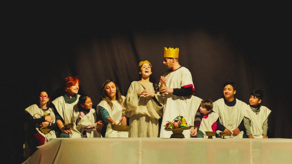 trebbo-teatro-bambini-scuole-famiglie-milano-osnago-120