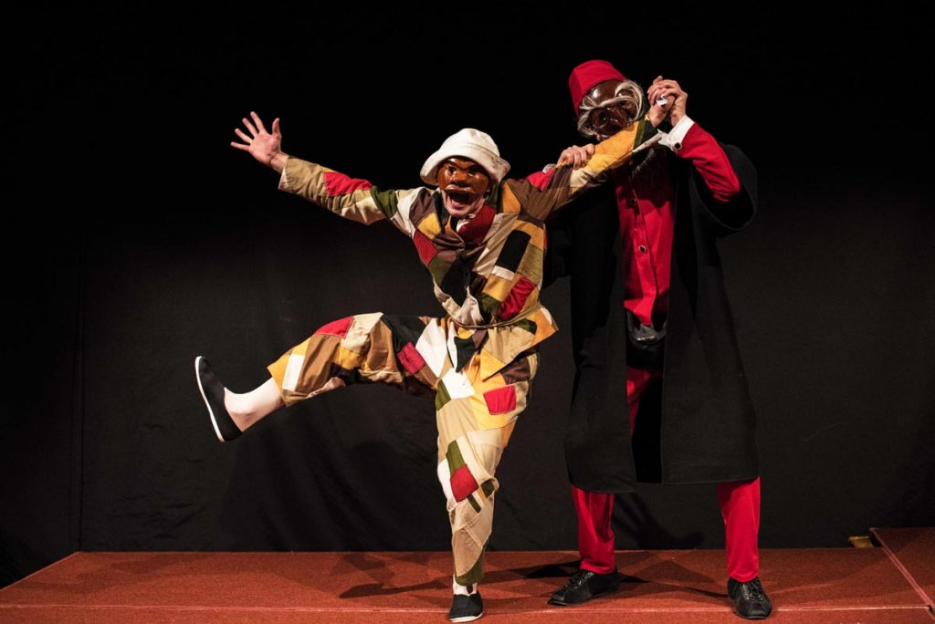 trebbo-teatro-bambini-scuole-famiglie-milano-osnago-124