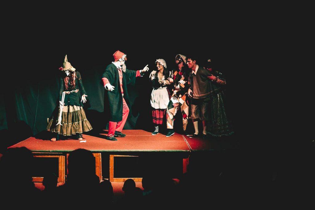 trebbo-teatro-bambini-scuole-famiglie-milano-osnago-126