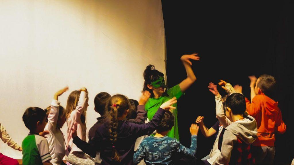 trebbo-teatro-bambini-scuole-famiglie-milano-osnago-128