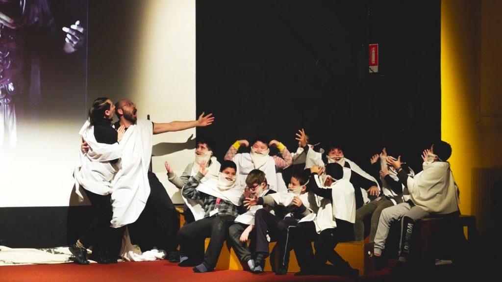 trebbo-teatro-bambini-scuole-famiglie-milano-osnago-13