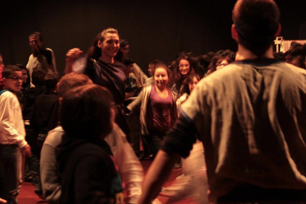 trebbo-teatro-bambini-scuole-famiglie-milano-osnago-133