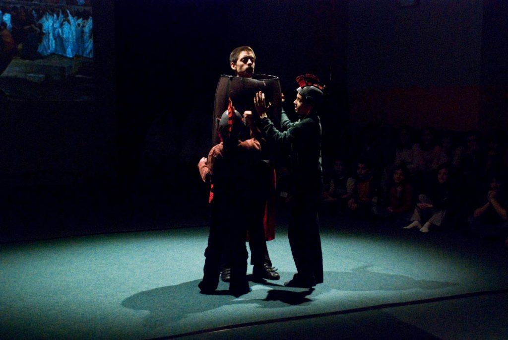 trebbo-teatro-bambini-scuole-famiglie-milano-osnago-15