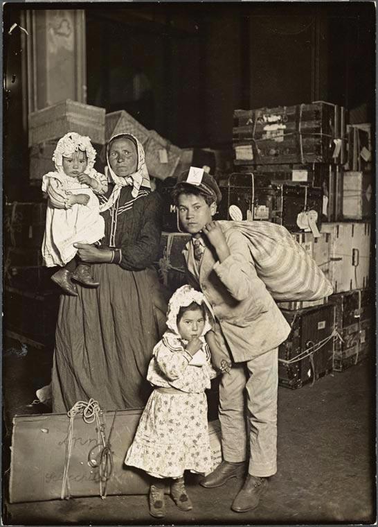trebbo-teatro-bambini-scuole-famiglie-milano-osnago-153