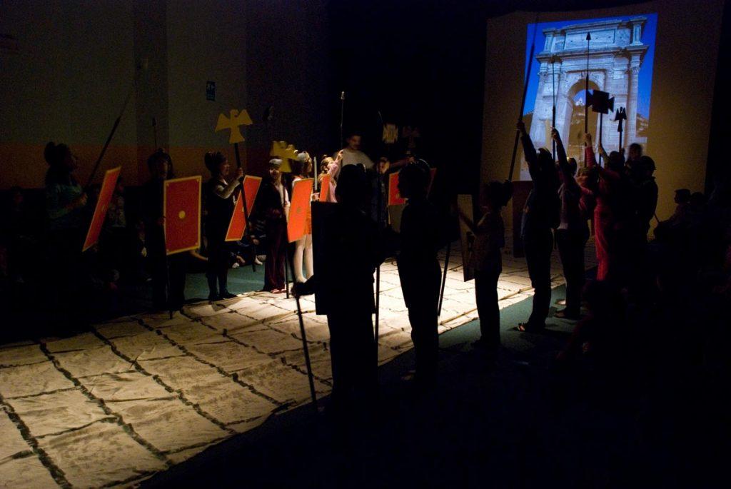 trebbo-teatro-bambini-scuole-famiglie-milano-osnago-16
