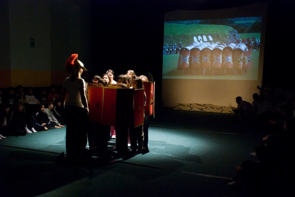 trebbo-teatro-bambini-scuole-famiglie-milano-osnago-17