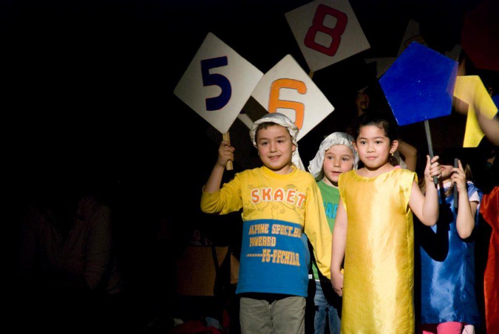 trebbo-teatro-bambini-scuole-famiglie-milano-osnago-19