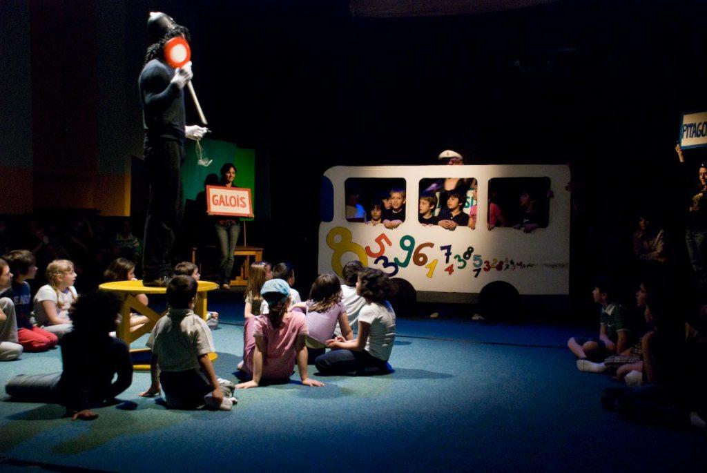 trebbo-teatro-bambini-scuole-famiglie-milano-osnago-21