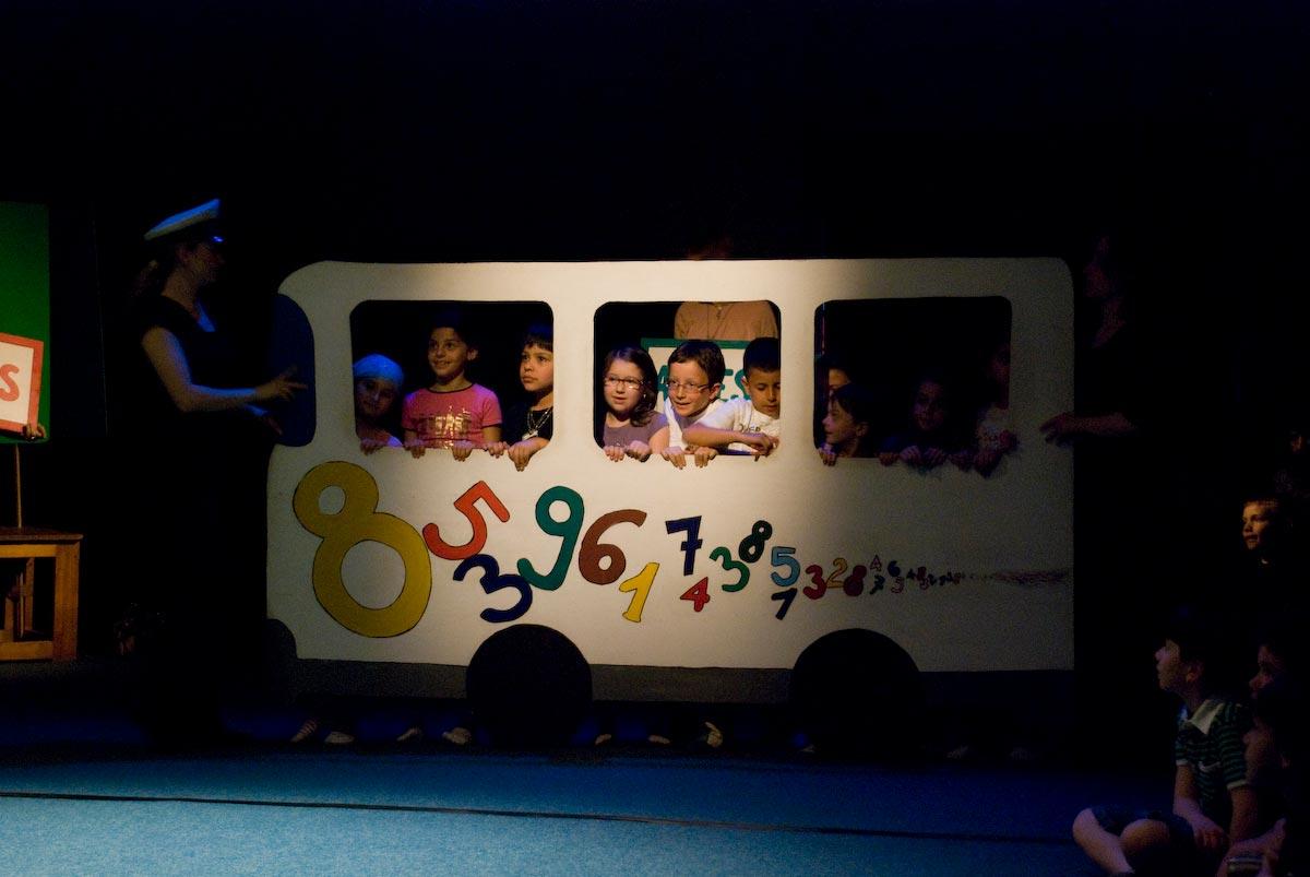 trebbo-teatro-bambini-scuole-famiglie-milano-osnago-22