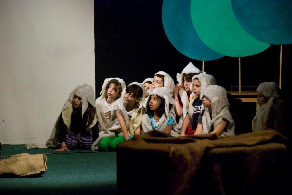 trebbo-teatro-bambini-scuole-famiglie-milano-osnago-23