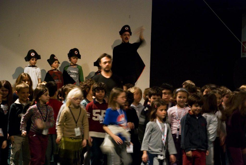 trebbo-teatro-bambini-scuole-famiglie-milano-osnago-28