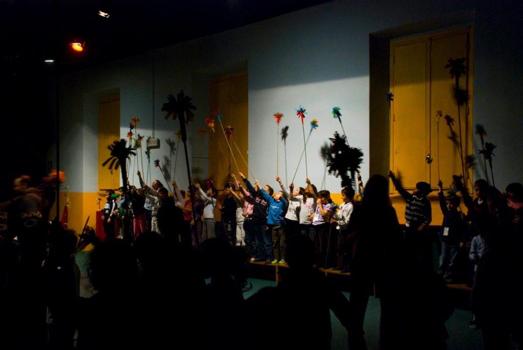 trebbo-teatro-bambini-scuole-famiglie-milano-osnago-29