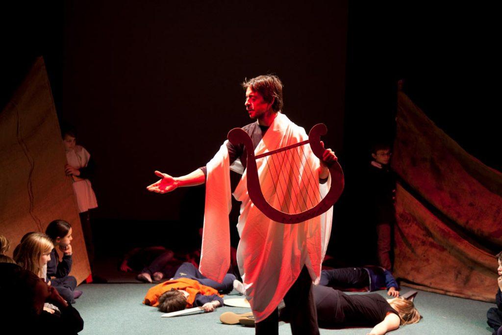 trebbo-teatro-bambini-scuole-famiglie-milano-osnago-3