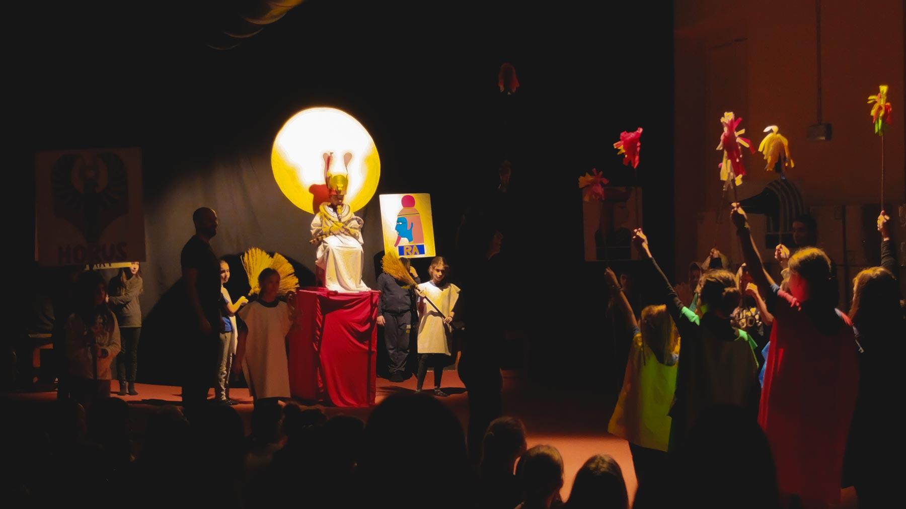 trebbo-teatro-bambini-scuole-famiglie-milano-osnago-32