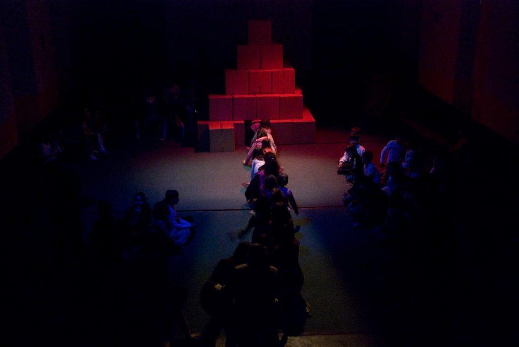 trebbo-teatro-bambini-scuole-famiglie-milano-osnago-33