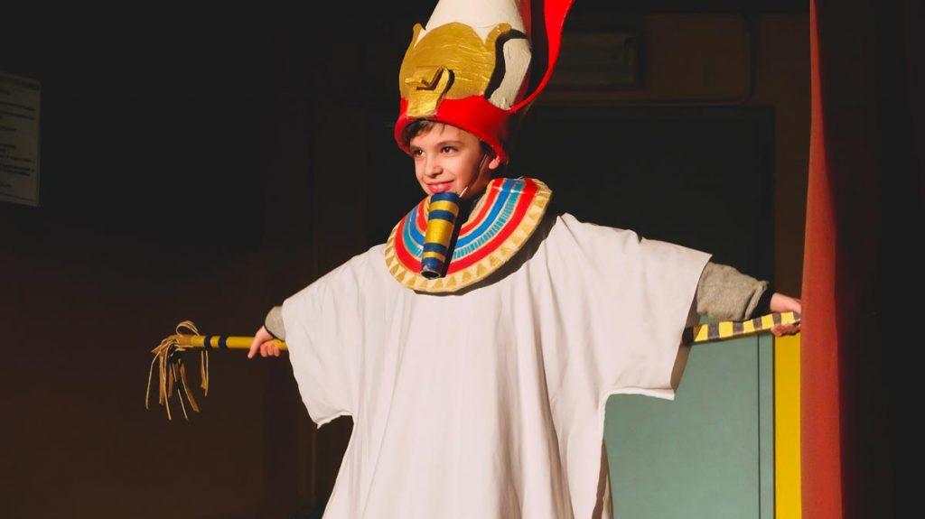trebbo-teatro-bambini-scuole-famiglie-milano-osnago-36