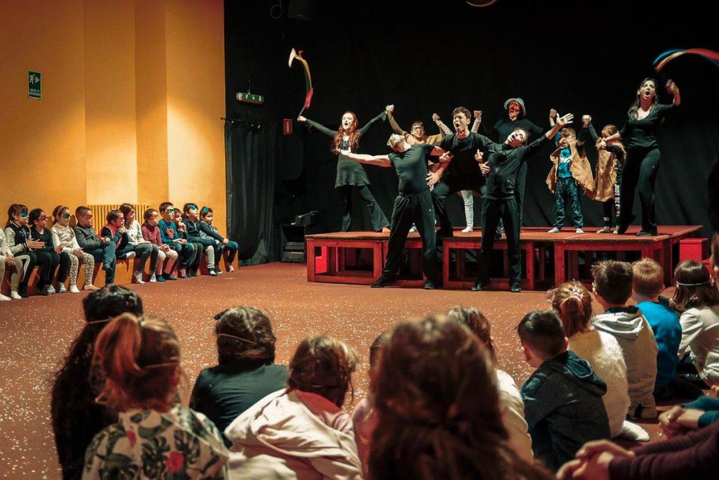 trebbo-teatro-bambini-scuole-famiglie-milano-osnago-39