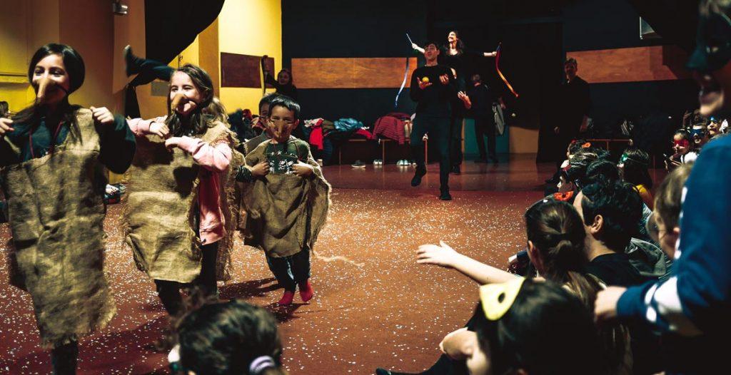 trebbo-teatro-bambini-scuole-famiglie-milano-osnago-40