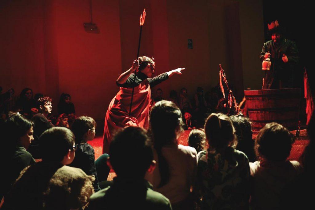 trebbo-teatro-bambini-scuole-famiglie-milano-osnago-41