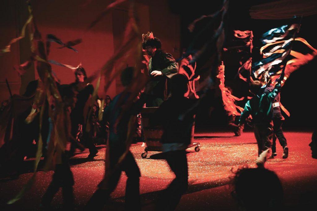 trebbo-teatro-bambini-scuole-famiglie-milano-osnago-42