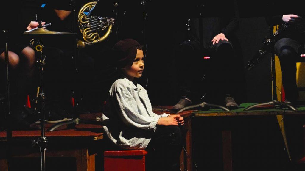 trebbo-teatro-bambini-scuole-famiglie-milano-osnago-43