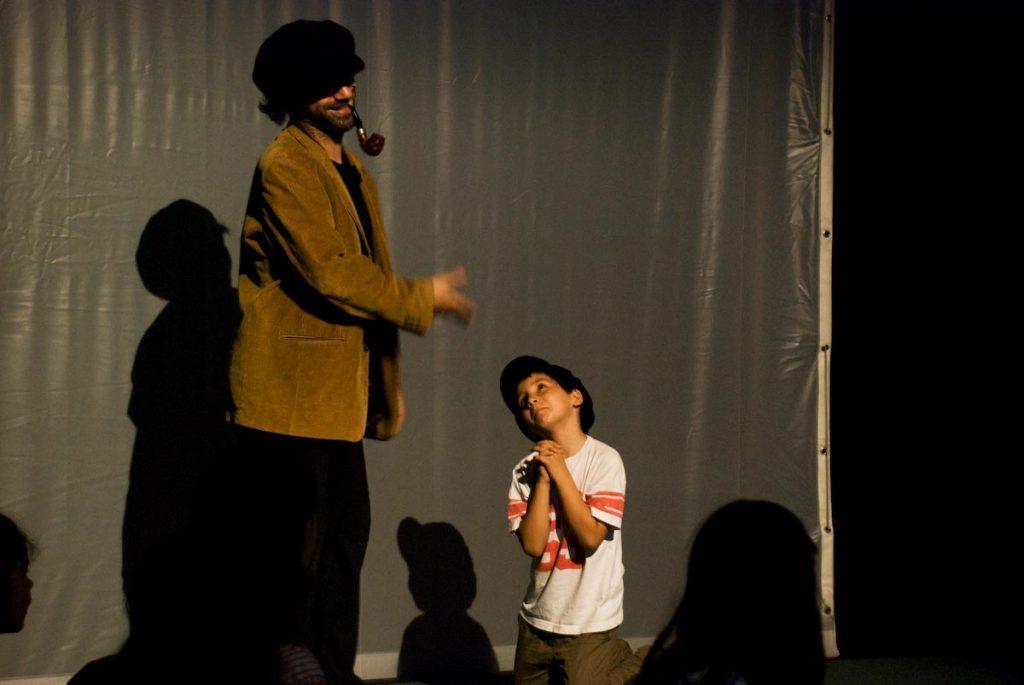 trebbo-teatro-bambini-scuole-famiglie-milano-osnago-45