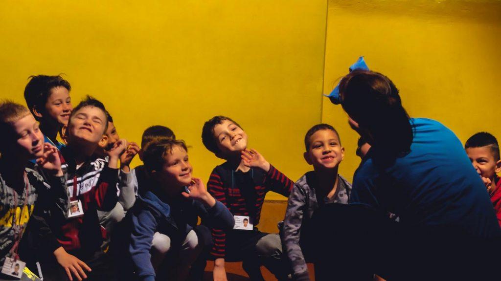trebbo-teatro-bambini-scuole-famiglie-milano-osnago-47
