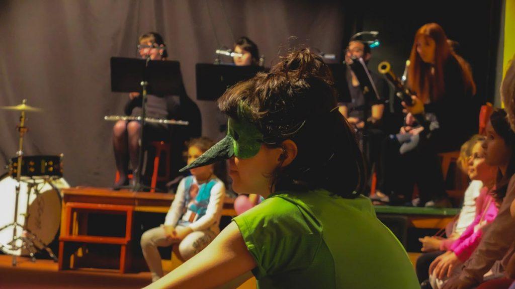 trebbo-teatro-bambini-scuole-famiglie-milano-osnago-48