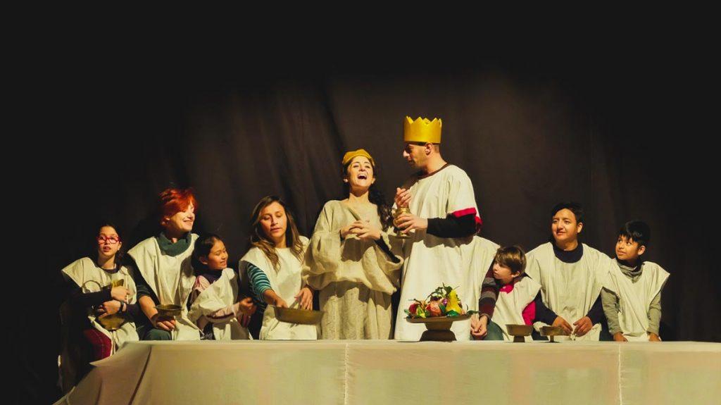 trebbo-teatro-bambini-scuole-famiglie-milano-osnago-49