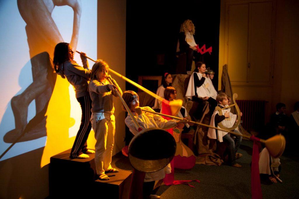 trebbo-teatro-bambini-scuole-famiglie-milano-osnago-5