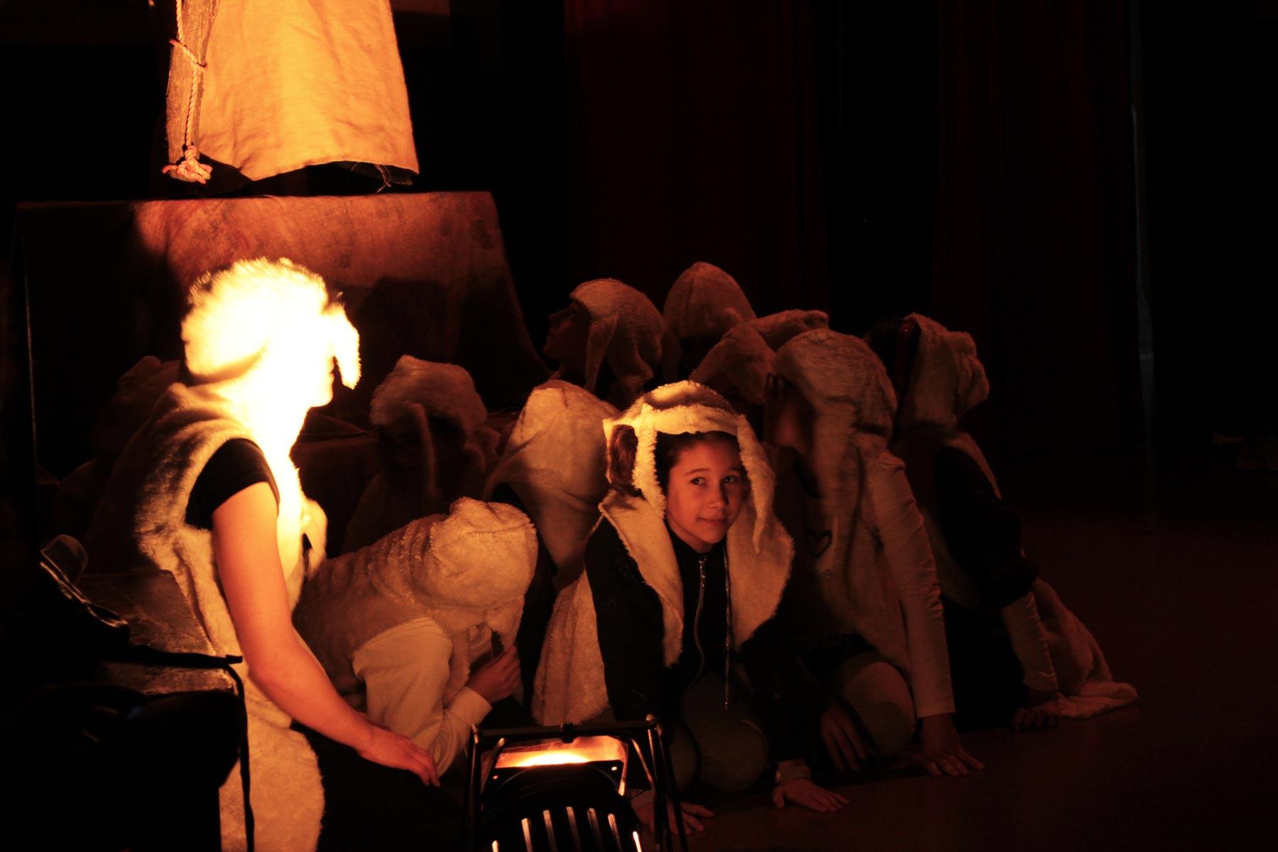 trebbo-teatro-bambini-scuole-famiglie-milano-osnago-50