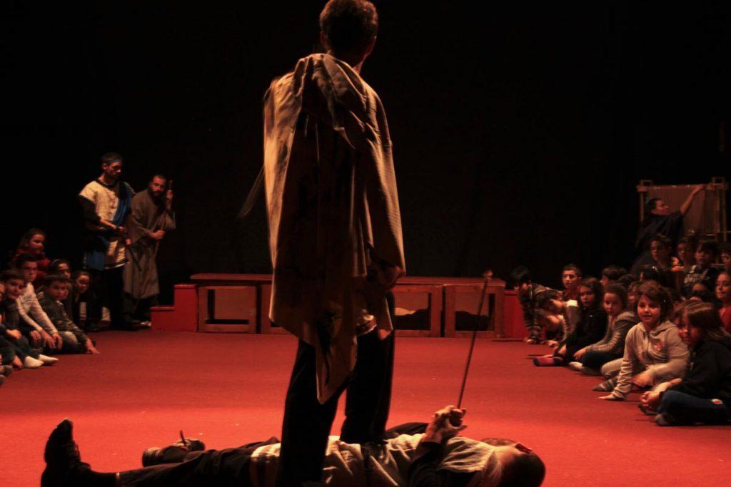 trebbo-teatro-bambini-scuole-famiglie-milano-osnago-52