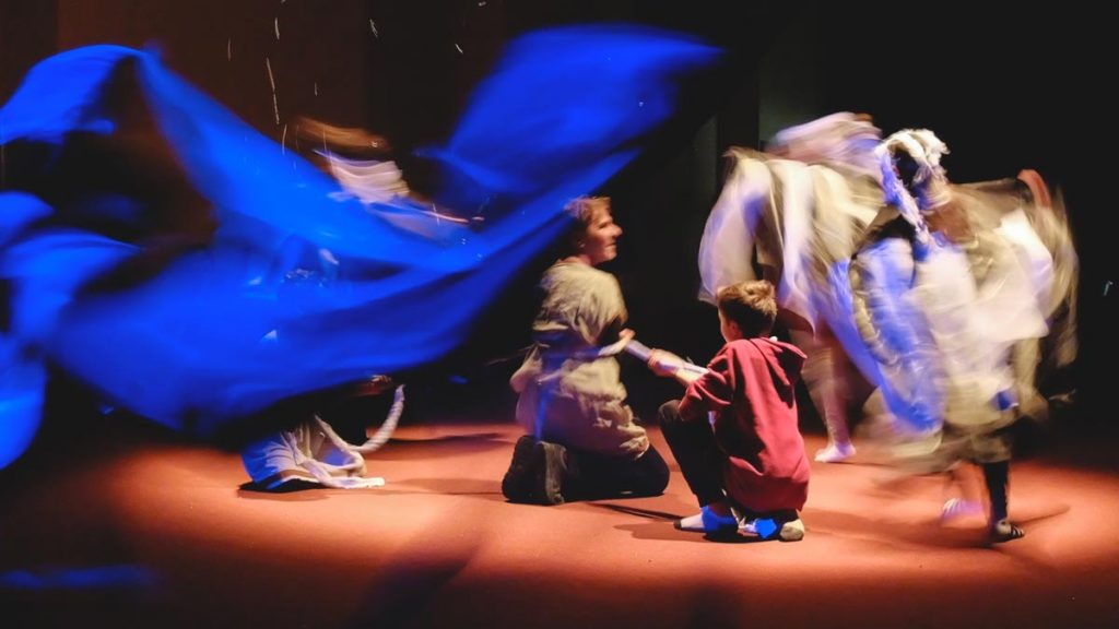 trebbo-teatro-bambini-scuole-famiglie-milano-osnago-54