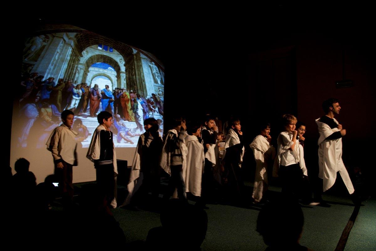 trebbo-teatro-bambini-scuole-famiglie-milano-osnago-6